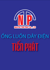nguyen-tien-phat